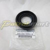 Genuine Nissan Patrol GU Diff pinion Seal H260