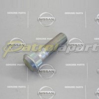 Nissan Patrol GQ & GU Genuine Rear Wheel Stud