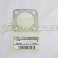 Nissan Patrol GQ GU Genuine Swivel Bearing Shim 0.5mm