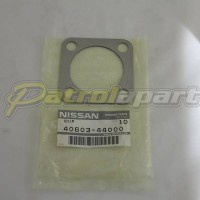 Nissan Patrol GQ GU Genuine Swivel Bearing Shim 0.762mm