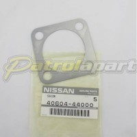 Nissan Patrol GQ GU Genuine Swivel Bearing Shim 0.254mm