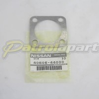 Nissan Patrol GQ GU Genuine Swivel Bearing Shim 0.075mm