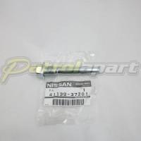 Nissan Patrol GQ Genuine EFI Top Caliper Slide Bolt