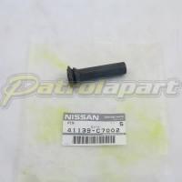 Nissan Patrol GQ Genuine Front  Lower Caliper Slide