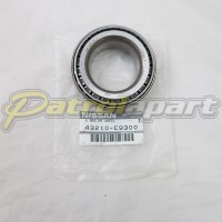 Genuine Nissan Patrol GQ GU Front Inner Large Wheel Bearing