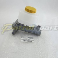 Nissan Patrol GU Y61 Genuine Brake Master Cylinder Upto 02/00