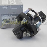 Nissan Patrol GQ & GU Genuine Steering Coupling