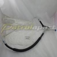 Nissan Patrol Genuine Power Steering Hose GQ EFI