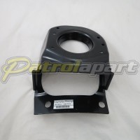 Genuine Nissan Patrol GQ GU LH Rear Coil Spring Tower Bracket