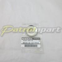 Genuine Nissan Patrol GQ GU Shock Washer with Large Hole