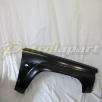 Genuine Nissan Patrol GQ RH Front Mud Guard *BRAND NEW*