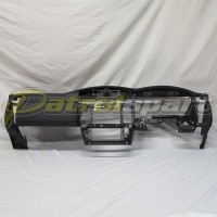 Genuine Nissan Patrol Dashboard Suit GU4 GU series 4