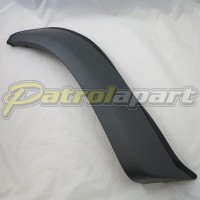 Genuine Nissan GQ SWB Rear Wheel Arch Stone Guard RH Side