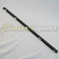 Genuine Nissan Patrol GQ Weatherstrip RHF Electric Inner