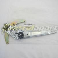 Nissan Patrol GQ Genuine Window Regulator LHR