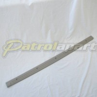Nissan Patrol Genuine Cargo Mould GU Series 3