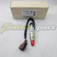 Nissan Patrol GU NEW Zexel Injector Suit No1 TD42Ti