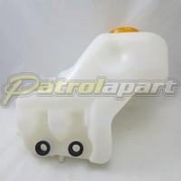 Nissan Patrol Windscreen Washer Bottle Suit GQ Wagon