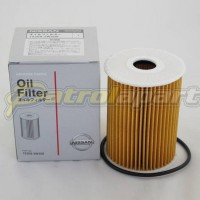 Nissan Patrol GU Y61 Genuine Oil Filter Suit ZD30
