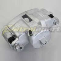 Brake Caliper Reco Suit Nissan Patrol GQ RH Front