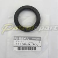 Nissan Patrol GQ GU Genuine Gearbox Output Seal TB42 TD42 ZD30