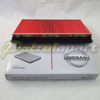 Genuine Nissan Patrol Air Filter Suit GQ TB42 EFI