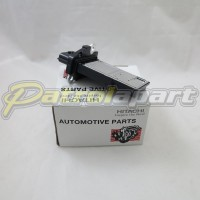 Non Genuine Air Flow Sensor GU4 ZD30 & Common Rail