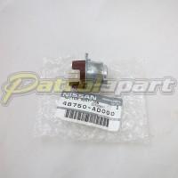 Genuine Nissan Patrol GQ Y60 Ignition Barrel Switch