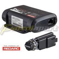 Genuine Redarc Tow Pro Elite V2 Brake Controller