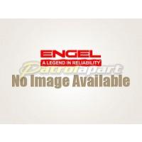 Engel Fridge Basket 32L suit MT35FP, MT35FS, MT35F Fridges
