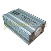 Genuine Engel Inverter 12V to 240v 350W