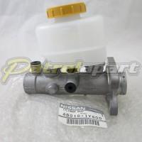 Nissan Patrol GU Y61 Leaf Ute Genuine Brake Master Cylinder