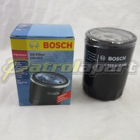 Nissan Patrol GQ Y60 Bosch Oil Filter Suit RB30