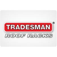 TRADESMAN ROOF RACKS