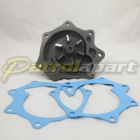Nissan Patrol GQ GU & Maverick TD42 Hi-Flow Water Pump