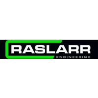 RASLARR