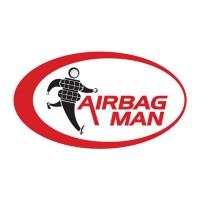 AIR BAG MAN