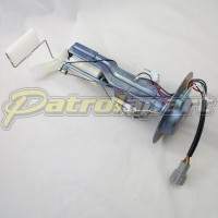 Genuine Nissan Patrol Fuel Sender Unit GU TB48 with Fuel Pump