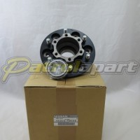 Genuine Nissan Front Wheel Hub Suit GU Patrol Non ABS