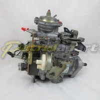 Nissan Patrol GU TD42t Factory Turbo Reconditioned Injector Pump