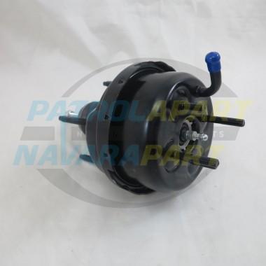 Nissan Patrol GQ Y60 GU Y61 Clutch Booster BRAND NEW TB/TD/ZD