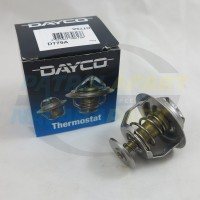 Nissan Patrol GU GQ Dayco 82 Degree Thermostat Suit ALL TD42
