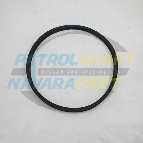 Nissan Patrol GU Diesel AirBox Seal ZD30 TD42 RD28 (NEW MODEL)