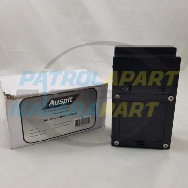 Auspit BBQ ROTISSERIE Drive Motor for Spit Kit