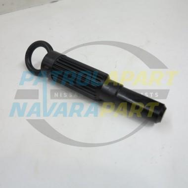 Nissan Patrol GQ Y60 GU Y61 Clutch Alignment Tool