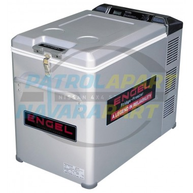 Engel 40 Litre Fridge / Freezer