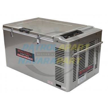 Engel 60 Litre Fridge / Freezer