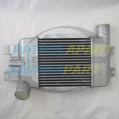 Nissan Patrol GU ZD30 C/O Reconditioned Intercooler