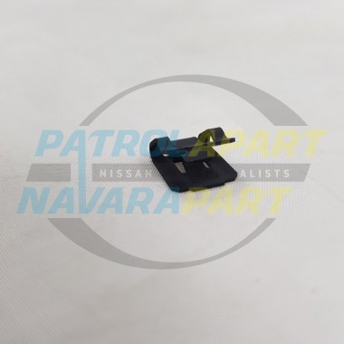 Rear Interior Light Metal Clip for Nissan Patrol Y62