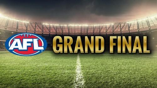 AFL Grand Final Long Weekend title=